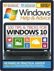 Windows Help & Advice (Digital) Subscription July 1st, 2016 Issue