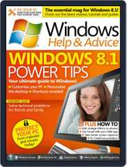 Windows Help & Advice (Digital) Subscription May 7th, 2015 Issue