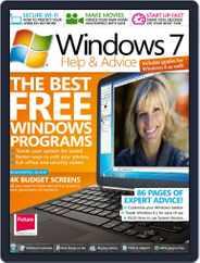 Windows Help & Advice (Digital) Subscription September 25th, 2014 Issue