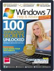 Windows Help & Advice (Digital) Subscription August 28th, 2014 Issue