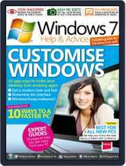 Windows Help & Advice (Digital) Subscription July 31st, 2014 Issue