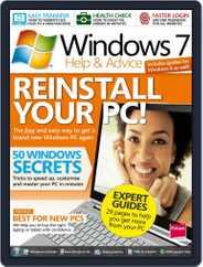 Windows Help & Advice (Digital) Subscription July 3rd, 2014 Issue