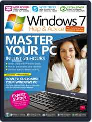 Windows Help & Advice (Digital) Subscription May 8th, 2014 Issue