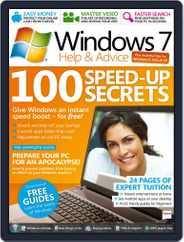 Windows Help & Advice (Digital) Subscription April 10th, 2014 Issue