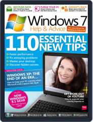 Windows Help & Advice (Digital) Subscription March 13th, 2014 Issue