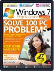 Windows Help & Advice (Digital) Subscription January 16th, 2014 Issue