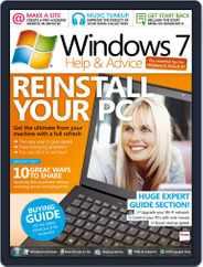 Windows Help & Advice (Digital) Subscription December 19th, 2013 Issue