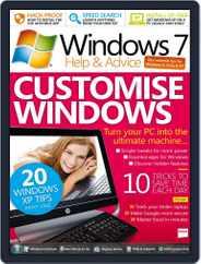 Windows Help & Advice (Digital) Subscription September 26th, 2013 Issue