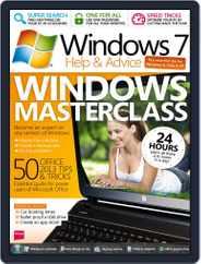 Windows Help & Advice (Digital) Subscription August 29th, 2013 Issue