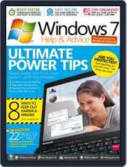 Windows Help & Advice (Digital) Subscription August 1st, 2013 Issue