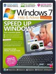 Windows Help & Advice (Digital) Subscription July 4th, 2013 Issue