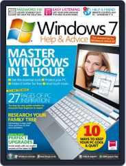Windows Help & Advice (Digital) Subscription March 14th, 2013 Issue