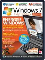 Windows Help & Advice (Digital) Subscription February 14th, 2013 Issue