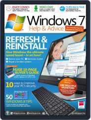 Windows Help & Advice (Digital) Subscription January 17th, 2013 Issue