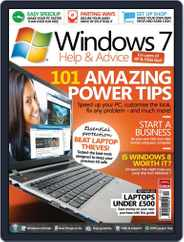 Windows Help & Advice (Digital) Subscription December 1st, 2012 Issue