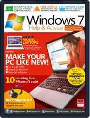 Windows Help & Advice (Digital) Subscription November 1st, 2012 Issue