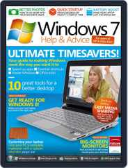 Windows Help & Advice (Digital) Subscription September 27th, 2012 Issue