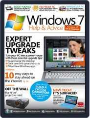 Windows Help & Advice (Digital) Subscription July 31st, 2012 Issue