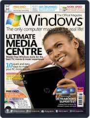Windows Help & Advice (Digital) Subscription June 7th, 2012 Issue
