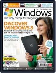 Windows Help & Advice (Digital) Subscription February 1st, 2012 Issue