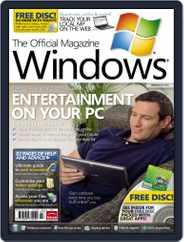 Windows Help & Advice (Digital) Subscription June 7th, 2011 Issue