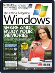 Windows Help & Advice (Digital) Subscription June 1st, 2011 Issue