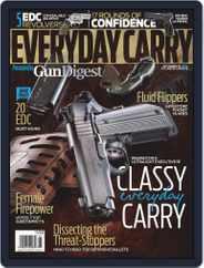 Gun Digest (Digital) Subscription November 15th, 2019 Issue