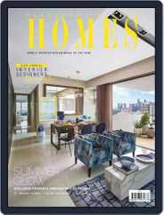Tatler Homes Singapore (Digital) Subscription August 1st, 2018 Issue