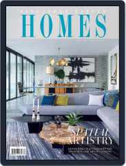 Tatler Homes Singapore (Digital) Subscription October 1st, 2017 Issue