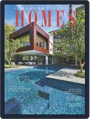 Tatler Homes Singapore (Digital) Subscription February 18th, 2016 Issue