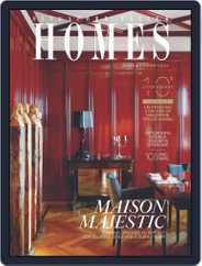 Tatler Homes Singapore (Digital) Subscription December 1st, 2015 Issue