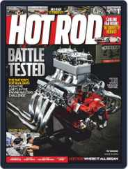 Hot Rod (Digital) Subscription March 1st, 2019 Issue