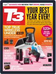 T3 (Digital) Subscription February 1st, 2020 Issue