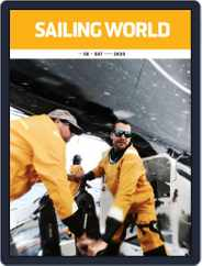 Sailing World (Digital) Subscription May 18th, 2020 Issue