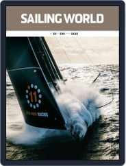 Sailing World (Digital) Subscription February 17th, 2020 Issue