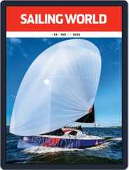 Sailing World (Digital) Subscription January 1st, 2020 Issue