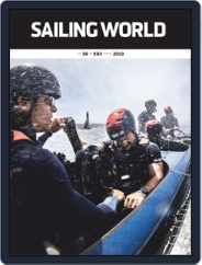 Sailing World (Digital) Subscription May 20th, 2019 Issue