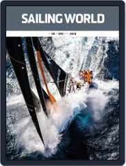 Sailing World (Digital) Subscription February 18th, 2019 Issue