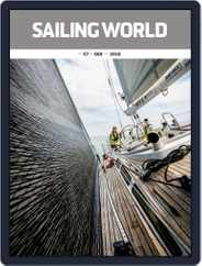 Sailing World (Digital) Subscription September 19th, 2018 Issue