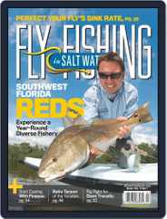 Fly Fishing In Salt Waters (Digital) Subscription December 26th, 2009 Issue