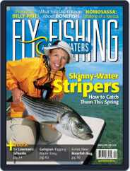 Fly Fishing In Salt Waters (Digital) Subscription February 25th, 2009 Issue