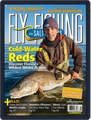 Fly Fishing In Salt Waters (Digital) Subscription October 14th, 2008 Issue