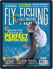 Fly Fishing In Salt Waters (Digital) Subscription February 21st, 2007 Issue
