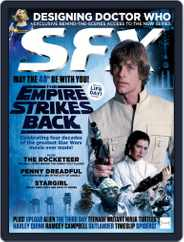 SFX (Digital) Subscription May 1st, 2020 Issue