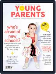 Young Parents (Digital) Subscription June 20th, 2016 Issue