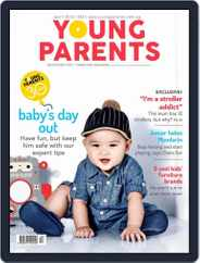 Young Parents (Digital) Subscription March 18th, 2016 Issue