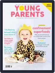 Young Parents (Digital) Subscription April 21st, 2015 Issue
