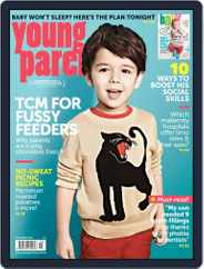 Young Parents (Digital) Subscription October 4th, 2013 Issue