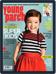 Young Parents (Digital) Subscription July 1st, 2013 Issue