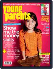 Young Parents (Digital) Subscription November 1st, 2012 Issue